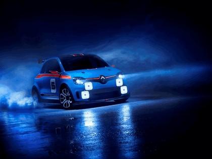 2013 Renault TwinRun concept 37