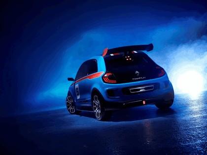 2013 Renault TwinRun concept 39