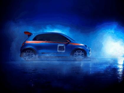 2013 Renault TwinRun concept 41