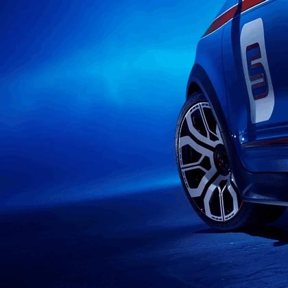 2013 Renault TwinRun concept 43