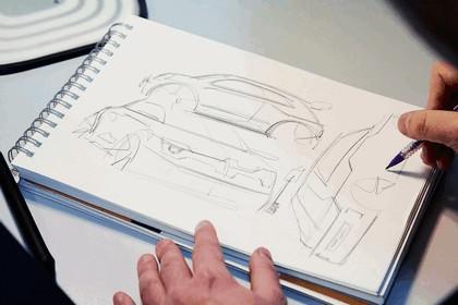 2013 Renault TwinRun concept 46