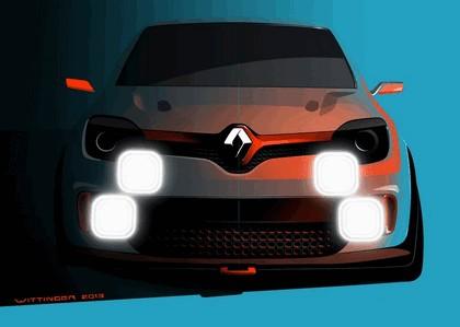 2013 Renault TwinRun concept 49