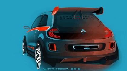 2013 Renault TwinRun concept 51