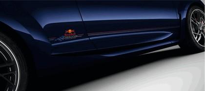 2013 Renault Megane coupé Red Bull Racing RB8 9