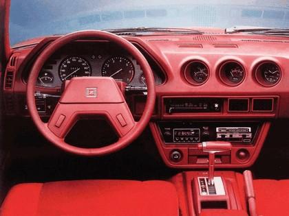 1978 Datsun 280ZX ( GS130 ) 2by2 4