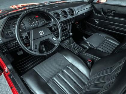 1978 Datsun 280ZX ( S130 ) - USA version 4