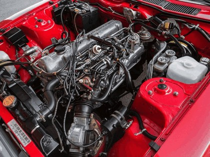 1978 Datsun 280ZX ( S130 ) - USA version 5
