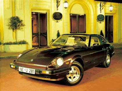 1980 Datsun 280ZX ( GS130 ) 2by2 T-roof 1
