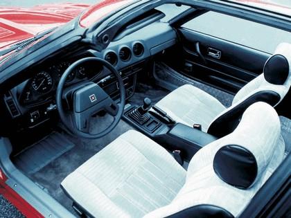 1980 Datsun 280ZX ( GS130 ) 2by2 T-roof 6