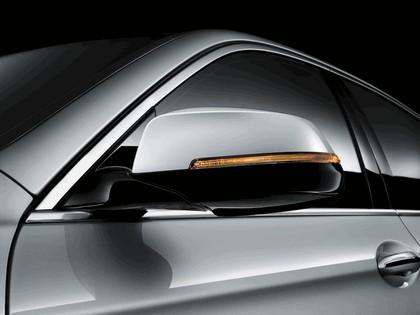 2013 BMW 5er ( F10 ) sedan 22