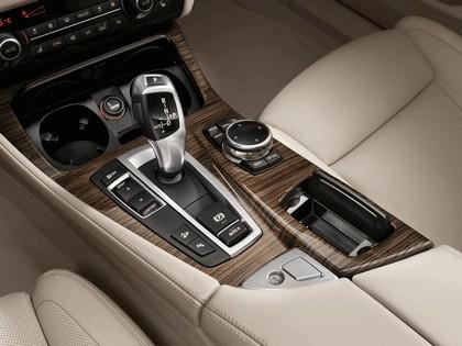 2013 BMW 5er ( F10 ) sedan 45