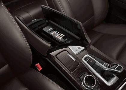 2013 BMW 5er ( F10 ) sedan 54