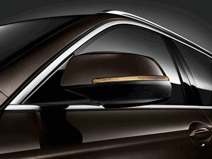 2013 BMW 5er ( F11 ) touring 27