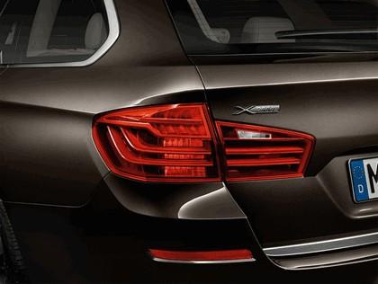 2013 BMW 5er ( F11 ) touring 28
