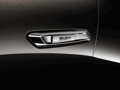 2013 BMW 5er ( F11 ) touring 32