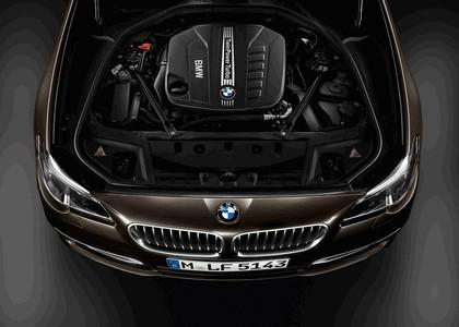 2013 BMW 5er ( F11 ) touring 33