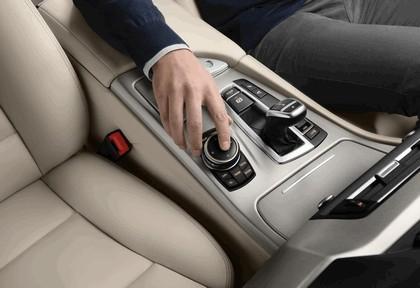 2013 BMW 5er ( F11 ) touring 55