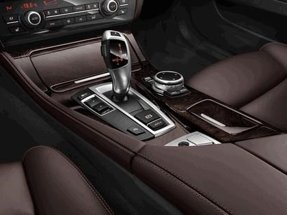 2013 BMW 5er ( F11 ) touring 75