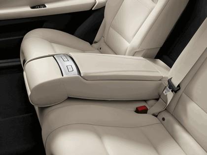 2013 BMW 5er ( F07 ) Gran Turismo 46
