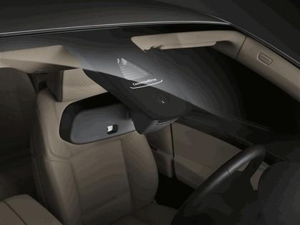 2013 BMW 5er ( F07 ) Gran Turismo 61
