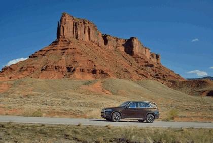 2013 BMW X5 xDrive50i 14
