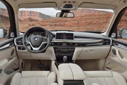 2013 BMW X5 xDrive50i 24