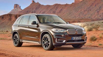 2013 BMW X5 xDrive50i 9