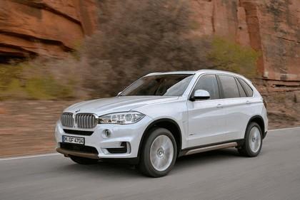 2013 BMW X5 xDrive30d 7