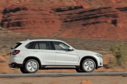 2013 BMW X5 xDrive30d 12