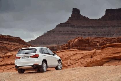 2013 BMW X5 xDrive30d 18
