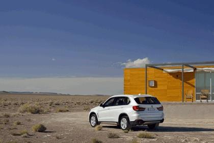 2013 BMW X5 xDrive30d 30