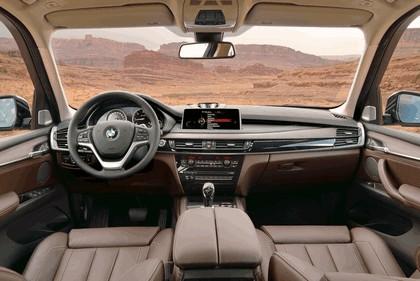 2013 BMW X5 xDrive30d 32