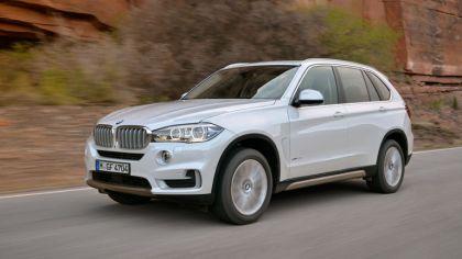 2013 BMW X5 xDrive30d 9