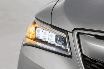2014 Acura MDX 14