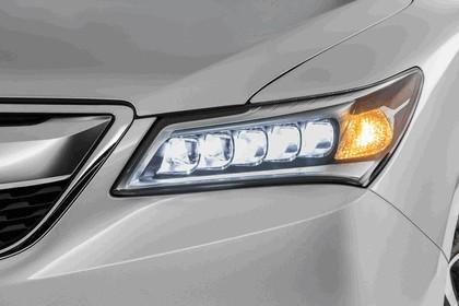 2014 Acura MDX 15
