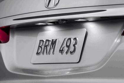 2014 Acura MDX 17