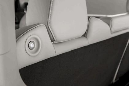 2014 Acura MDX 33