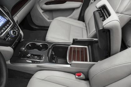 2014 Acura MDX 37