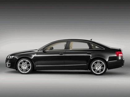2005 Audi A6 L 2