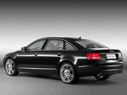 2005 Audi A6 L 3