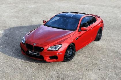 2013 BMW M6 ( F13 ) by G-Power 4