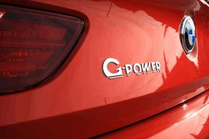 2013 BMW M6 ( F13 ) by G-Power 7