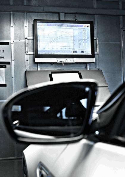 2013 BMW M6 ( F13 ) by G-Power 16