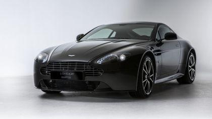 2012 Aston Martin V8 Vantage S SP10 2