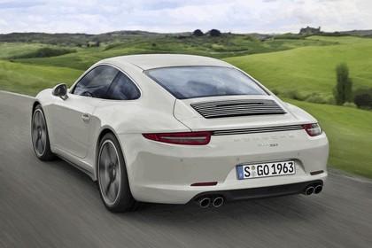 2013 Porsche 911 ( 991 ) 50th anniversary edition 6