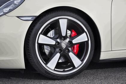 2013 Porsche 911 ( 991 ) 50th anniversary edition 7