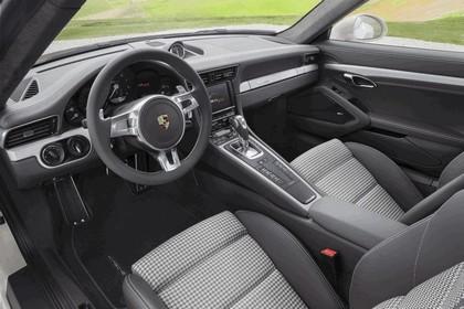2013 Porsche 911 ( 991 ) 50th anniversary edition 10