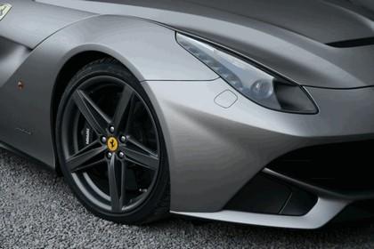 2013 Ferrari F12berlinetta by Cam Shaft 5