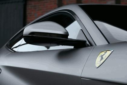 2013 Ferrari F12berlinetta by Cam Shaft 6