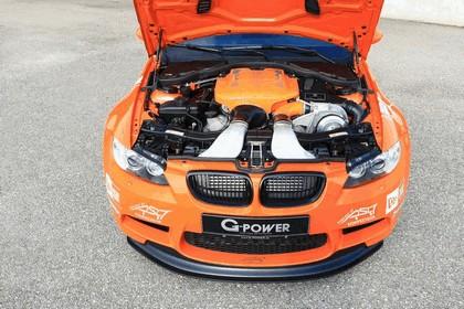 2013 G-Power M3 GTS ( based on BMW M3 E92 ) 8